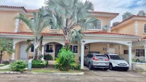 Casa En Alquileren Panama, Costa Del Este, Panama, PA RAH: 21-804
