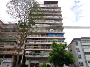 Apartamento En Ventaen Panama, El Cangrejo, Panama, PA RAH: 21-810