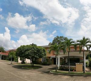 Casa En Alquileren Panama, Costa Del Este, Panama, PA RAH: 21-754