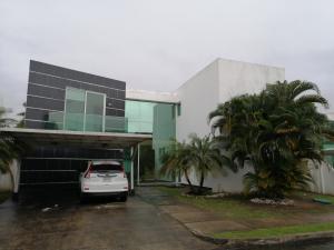Casa En Ventaen Panama, Costa Sur, Panama, PA RAH: 21-816