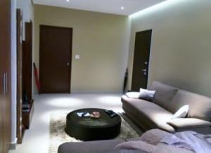 Apartamento En Ventaen Panama, Obarrio, Panama, PA RAH: 21-821