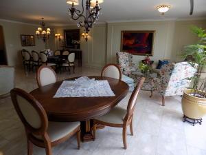 Apartamento En Ventaen Panama, Paitilla, Panama, PA RAH: 21-825