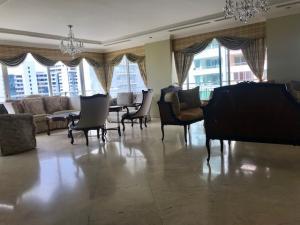Apartamento En Ventaen Panama, Paitilla, Panama, PA RAH: 21-826