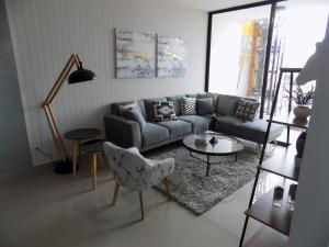 Apartamento En Ventaen Panama, Parque Lefevre, Panama, PA RAH: 21-827