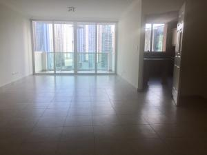 Apartamento En Alquileren Panama, Punta Pacifica, Panama, PA RAH: 21-829