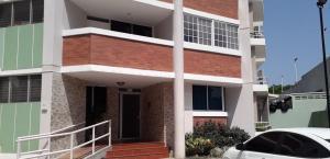 Apartamento En Ventaen Panama, Llano Bonito, Panama, PA RAH: 21-832