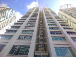 Apartamento En Alquileren Panama, Edison Park, Panama, PA RAH: 21-835