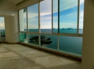 Apartamento En Alquileren Panama, Punta Pacifica, Panama, PA RAH: 21-838