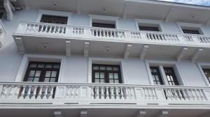 Apartamento En Alquileren Panama, Casco Antiguo, Panama, PA RAH: 21-840