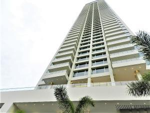 Apartamento En Ventaen Panama, Santa Maria, Panama, PA RAH: 21-848