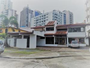 Casa En Alquileren Panama, Marbella, Panama, PA RAH: 21-851