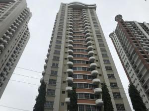 Apartamento En Alquileren Panama, San Francisco, Panama, PA RAH: 21-860