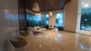 Apartamento En Ventaen Panama, Costa Del Este, Panama, PA RAH: 21-864