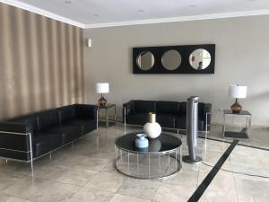 Apartamento En Ventaen Panama, San Francisco, Panama, PA RAH: 21-882