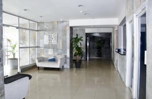 Apartamento En Ventaen Panama, San Francisco, Panama, PA RAH: 21-883