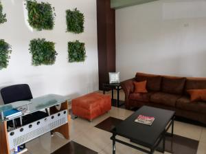 Apartamento En Alquileren Panama, Hato Pintado, Panama, PA RAH: 21-884