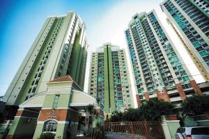 Apartamento En Ventaen Panama, Costa Del Este, Panama, PA RAH: 21-887