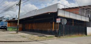 Local Comercial En Ventaen Panama, 24 De Diciembre, Panama, PA RAH: 21-901