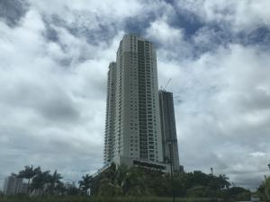 Apartamento En Alquileren Panama, Santa Maria, Panama, PA RAH: 21-891
