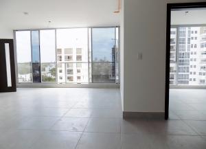 Apartamento En Ventaen Panama, San Francisco, Panama, PA RAH: 21-893