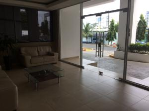 Apartamento En Ventaen Panama, San Francisco, Panama, PA RAH: 21-894