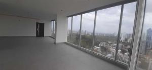 Apartamento En Ventaen Panama, San Francisco, Panama, PA RAH: 21-896