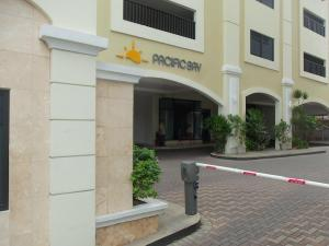 Apartamento En Ventaen Panama, San Francisco, Panama, PA RAH: 21-900