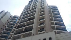 Apartamento En Alquileren Panama, Edison Park, Panama, PA RAH: 21-911