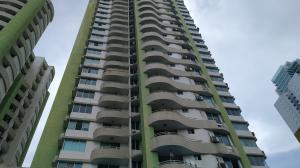 Apartamento En Ventaen Panama, Condado Del Rey, Panama, PA RAH: 21-913
