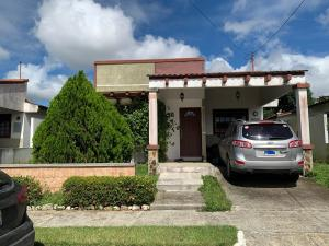 Casa En Ventaen Panama, Las Cumbres, Panama, PA RAH: 21-924