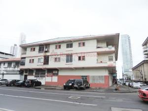 Local Comercial En Alquileren Panama, Calidonia, Panama, PA RAH: 21-929
