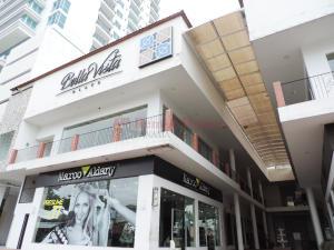 Local Comercial En Alquileren Panama, Bellavista, Panama, PA RAH: 21-932