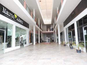 Local Comercial En Alquileren Panama, Bellavista, Panama, PA RAH: 21-934
