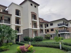 Apartamento En Alquileren Panama, Clayton, Panama, PA RAH: 21-938