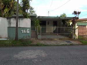 Casa En Alquileren Panama, Altos Del Chase, Panama, PA RAH: 21-937
