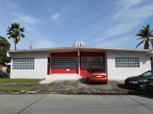 Local Comercial En Alquileren Panama, Betania, Panama, PA RAH: 21-939