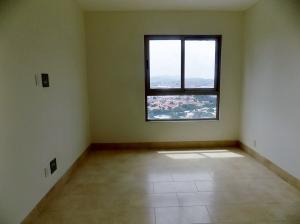 Apartamento En Ventaen Panama, Santa Maria, Panama, PA RAH: 21-946
