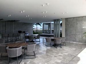 Apartamento En Ventaen Panama, Santa Maria, Panama, PA RAH: 21-958