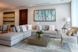 Apartamento En Ventaen Panama, Santa Maria, Panama, PA RAH: 21-959