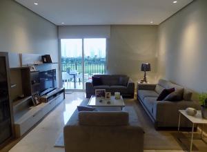 Apartamento En Ventaen Panama, Santa Maria, Panama, PA RAH: 21-960