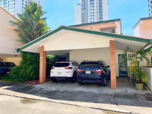 Casa En Ventaen Panama, Altos Del Golf, Panama, PA RAH: 21-914