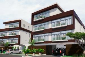 Apartamento En Ventaen David, David, Panama, PA RAH: 21-967