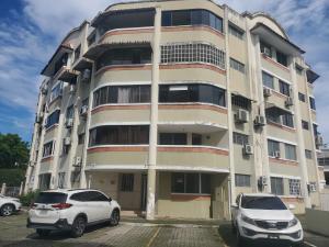 Apartamento En Alquileren Panama, Costa Del Este, Panama, PA RAH: 21-970