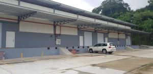 Galera En Alquileren Panama, Villa Zaita, Panama, PA RAH: 21-971