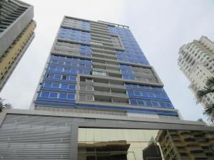 Apartamento En Alquileren Panama, Marbella, Panama, PA RAH: 21-972