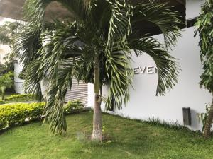 Apartamento En Ventaen Panama, Dos Mares, Panama, PA RAH: 21-976