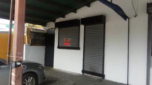 Local Comercial En Alquileren Panama, Parque Lefevre, Panama, PA RAH: 21-978