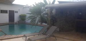Casa En Ventaen Panama, 12 De Octubre, Panama, PA RAH: 21-984