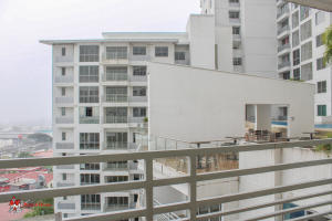 Apartamento En Ventaen San Miguelito, El Crisol, Panama, PA RAH: 21-992