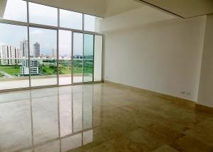 Apartamento En Ventaen Panama, Santa Maria, Panama, PA RAH: 21-998